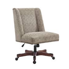 furniture furry desk chair unique desk chairs study chairs with