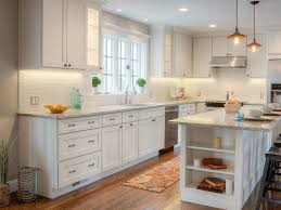 Kitchen Cabinet  Awesome Kitchen Cabinet Kings Common Kitchen - Kitchen cabinet kings