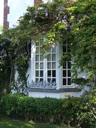 the french country look windows and hardware my are eyes to facade