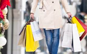 shop safely with our shopping tips oakland county