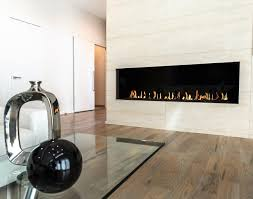 flare ff 45 fireplace
