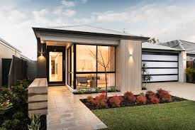 first home buyers perth u0026 first home builders wa