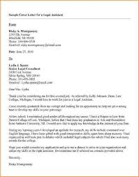 cover fax letters cerescoffee co