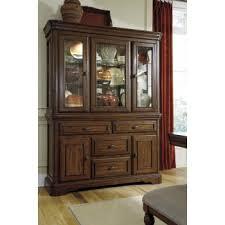 hutch storage dining and kitchen watson u0027s discount furniture