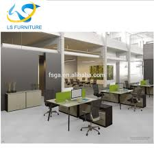Office Ls Desk Office Counter Table Office Office Counter Table Office Suppliers