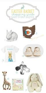 baby s easter gifts best easter books for kids great for easter gifts and baskets