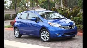 nissan versa warranty 2016 nissan versa 2016 car specifications and features exterior youtube