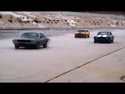 top gear la la river drag race top gear usa series 2