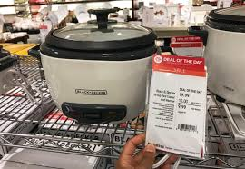 rice cooker black friday deals best buy small kitchen appliances only 10 at macy u0027s reg 45 griddle