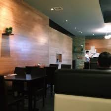 sapa pho vietnamese restaurant 58 photos u0026 34 reviews