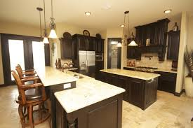 new homes interior pulte homes interior the landings allen tx new