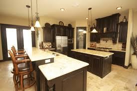 New Homes Interior New Home Interior Design Of Good New Home - New ideas for interior home design