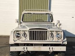 jeep kaiser 6x6 kaiser m715 lift google search jeep pinterest jeeps