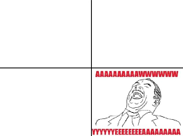Aww Yea Meme - aww yea wiki memes pedia fandom powered by wikia
