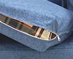 rv furniture covers