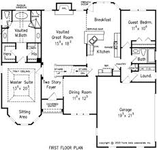 house builder plans how to choose a floor plan that makes sense and will