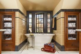 Toilet Partitions And Washroom Accessories Coastline Specialties 24 Creative Bathroom Styling Ideas Inspiration Dering Hall