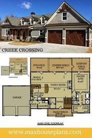 house plans ranch walkout basement 4 bedroom floor plan walkout basement craftsman style and craftsman