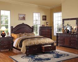 Zen Bedroom Set J M Traditional Bedroom Furniture Sets U2013 Free Shipping From Home