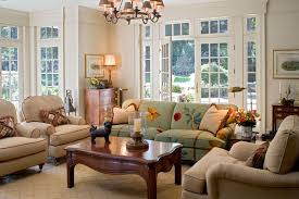 french style living rooms living room pictures of decorated living rooms french decorating
