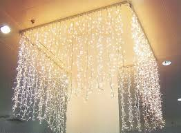 led curtain lights hire decorate the house with beautiful curtains