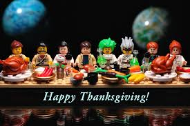 thanksgiving legos happy thanksgiving a happy space thanksgiving jeff