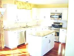 kitchen cabinet refacing cost per foot kitchen cabinet refacing costs kitchen cabinet refacing cost lowes