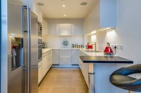 Kitchen Design Centre Belfast 7 Northern Ireland Kitchens You Will Want To Cook In