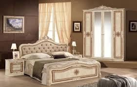 schlafzimmer klassisch schlafzimmer in schwarz gold klassisch designer luxus möbel