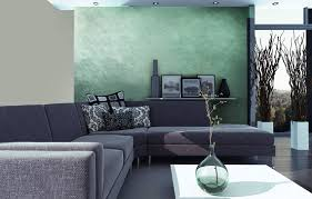 Asian Paints Texture Wall Design Mbr Wall Potential Colour For Other Walls Is Royal Aspira 7720