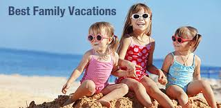 the best family vacation planning trip ideas 2017 family