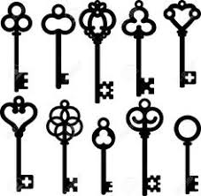 working on some key designs which is your favourite