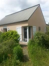 bureau magny en vexin vente bureaux avec locaux d activité magny en vexin n c17047