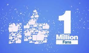 facebook fan page followers facebook fan pages anaradio