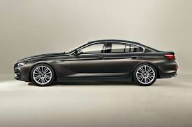 2015 bmw 650i coupe 2015 bmw 650 gran coupe overview cars com