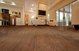 Eternity Laminate Flooring Xo Design Flooring Photo Gallery