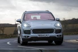 cayenne porsche 2015 porsche cayenne s diesel 2015 road test review motoring research