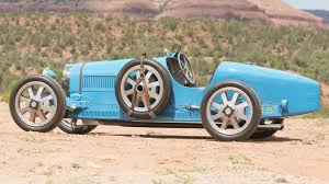 vintage bugatti race car topgear malaysia top gear u0027s coolest racing cars bugatti type 35