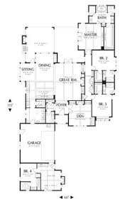 Inlaw Suite Plans Prefer Different Style But Love The In Law Suite Layout On 1st