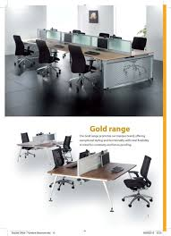 ikea catalogue 2016 pdf office furniture office furniture catalogue with prices office