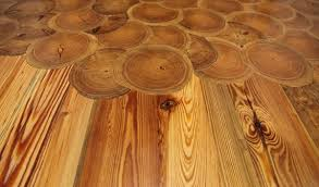 goodwin pine reclaimed wood floors at through the woods in