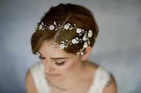 coiffure mariage cheveux courts coiffure mariage cheveux court laissez vous inspirer