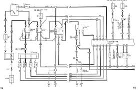 electrical wiring diagrams for mobile homes wiring diagram and
