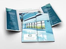 gate fold brochure template gatefold brochure gate fold brochure templates best professional