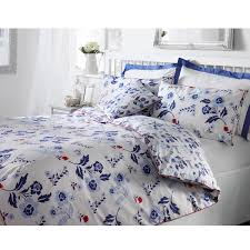 bed sheets vintage floral bed sheets otapzmyg vintage floral bed