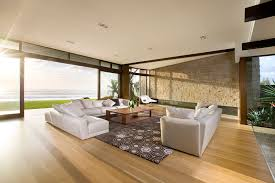 Modern Living Room Design Ideas 25 open living room design ideas living rooms window and white