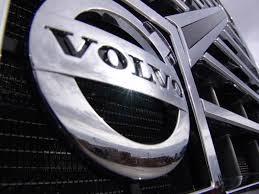 volvo truck parts volvo trucks deliveries march 2012
