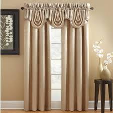 decor elegant interior home decorating ideas with nice pattern