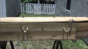 halloween coffin prop images reverse search