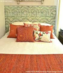 148 best inspired by indian design images on pinterest diy